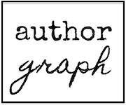 authorgraph_widget_simple