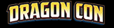 dragoncon 2015 header-logo