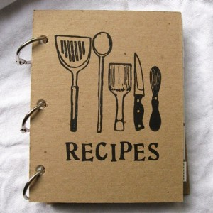 recipe-book-cover14