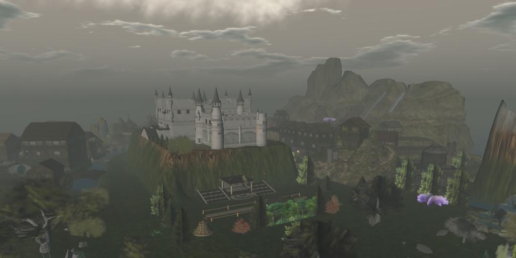 Isle of the mist_003