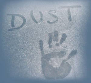 dust-monitoring