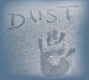 dust-monitoring