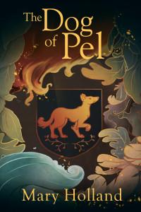 DogOfPel_cover11