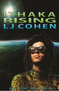 Cohen_Ithaka Rising small Cover