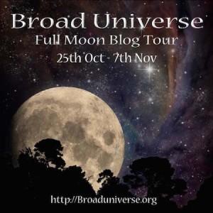 Blog Tour Header